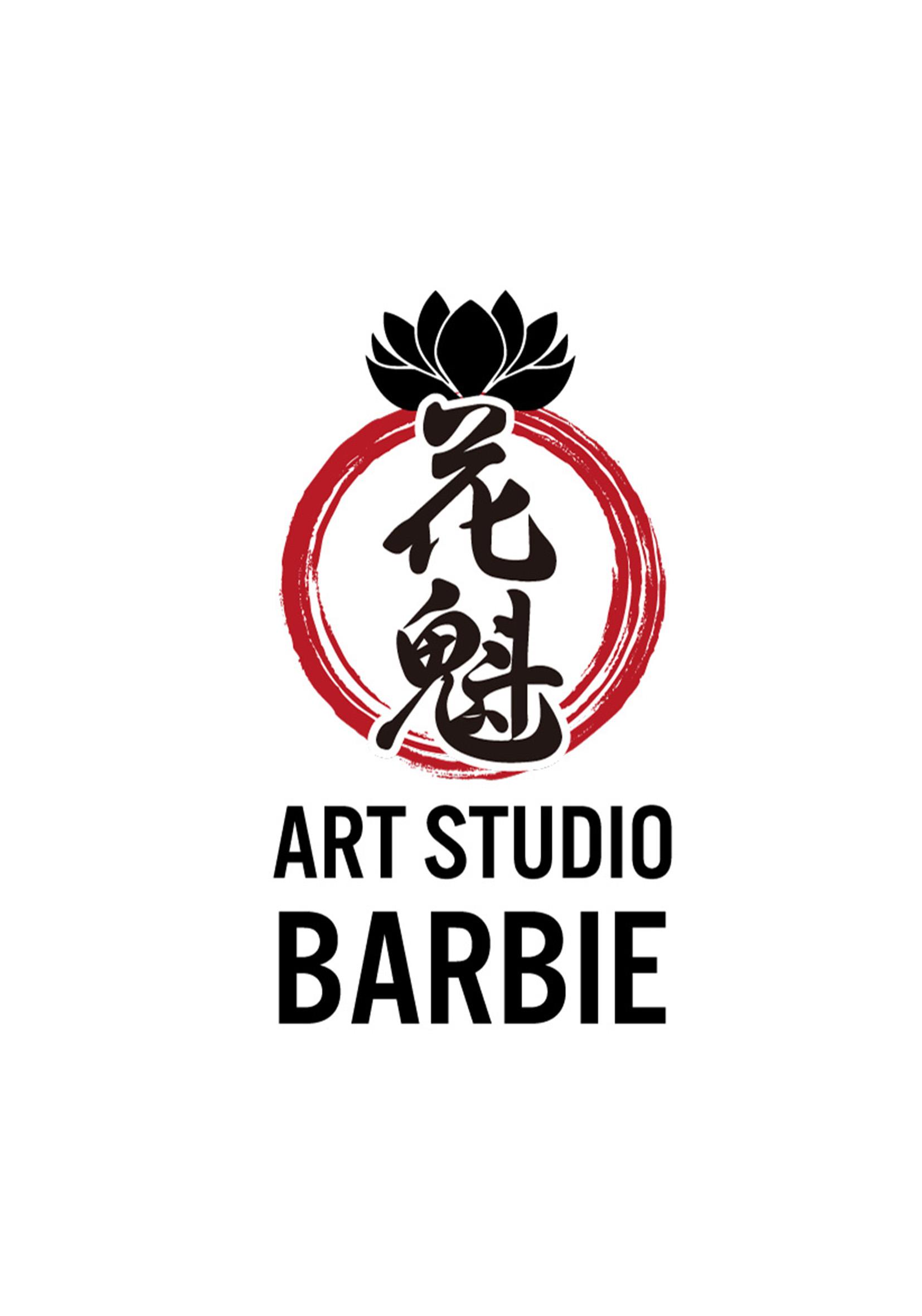 artbarbie
